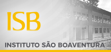 Instituto São Boaventura