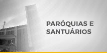 Santuários e Paróquias